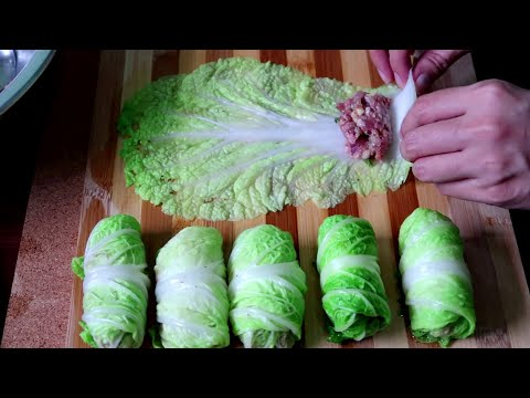 gawin-mo-ito-bagong-recipe-na-puwede-i-negosyo!-siguradong-magiging-patok-sa-panlasa-mo!