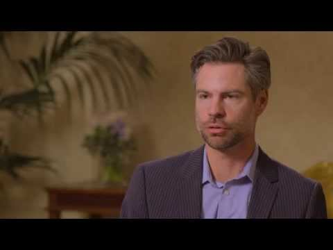 Michael Shellenberger: Energy and the Economics of Renewables ...
