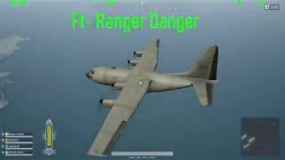 Full Aggressive 16 Kill Squad Game Xbox One X