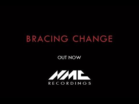 Bracing Change (new chamber works by Simon Holt, Donnacha Dennehy & Anthony Gilbert)