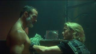 Звездный десант 2: Герой федерации) | Фантастика | Боевик | | Ужасы |Фильм HD