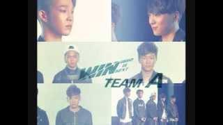 Team A - Smile again Audio ( SELF COMPOSITION)