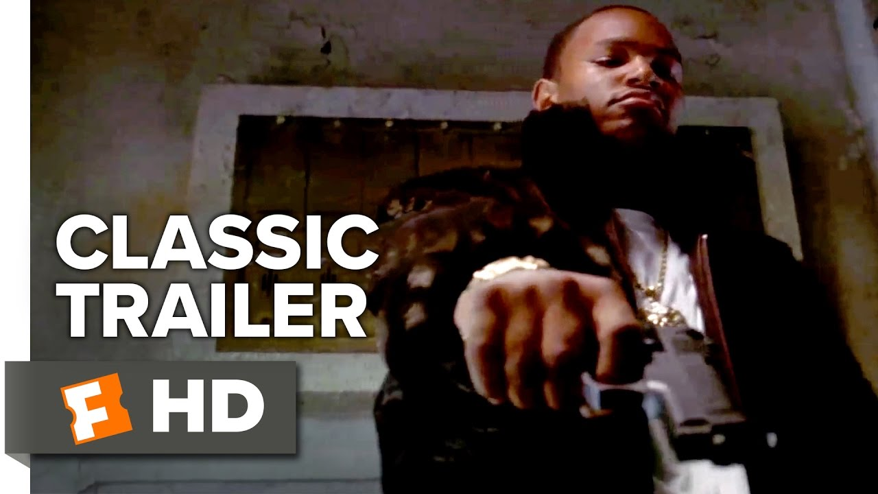 paid in full movie full version free