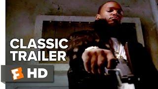 Paid in Full (2002) Official Trailer 1 - Mekhi Phifer Movie