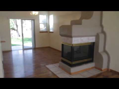 10300 Autumn Sage - Bright And Open House In The Northwest Albuquerque, NM! 3 Bedroom 2.5 Baths