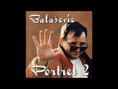 Djordje Balasevic - Racunajte na nas - (Audio 2000) HD