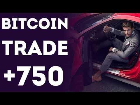 kjøpe bitcoin i norge - bitcoin full documentary  (must see !!!)