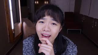 How I Choose My Pieces - Singapore Recital | Tiffany Vlogs #61
