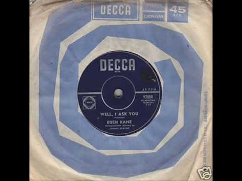 Pete Kelly`s Soulution - If Your Love Don`t Swing