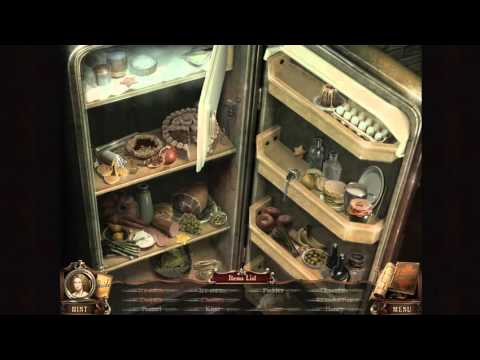 Let's play Brink of Consciousness: Dorian Gray Syndrome (Part 2)