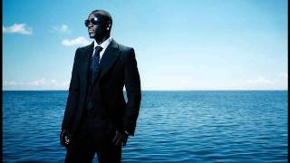 Akon-Angel Lyrics in Description + Download Link