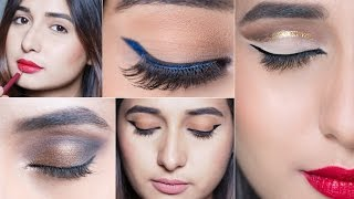 Promo: Makeup Basics With Maybelline New York | The Beginner's Guide To Makeup Tips, Tricks And More