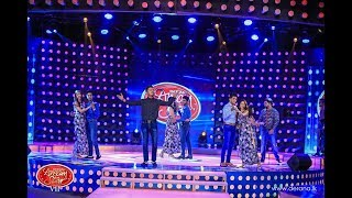 Derana Dream Star 7 -2017-07-22