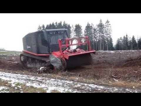 Big Fail Heavy Equipment amazing heavy equipment, vermeer trencher machine, Top 10 Most Awesome Cons