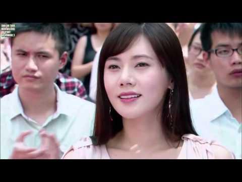 [Eng] EP 1 - Love Actually 戀上黑天使 唐禹哲