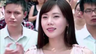 Video [Eng] EP 1 - Love Actually 戀上黑天使 唐禹哲 download MP3, 3GP, MP4, WEBM, AVI, FLV Agustus 2018