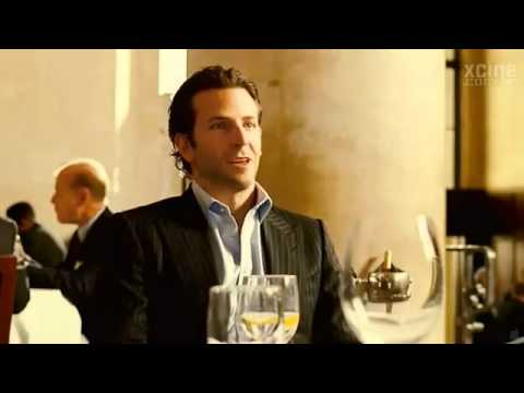 Sem Limites Limitless 2011 Trailer Official Legendado HD.flv