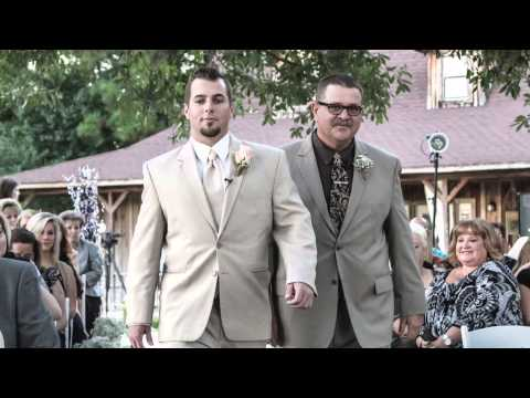 lindsay-/-hager-wedding-@-pine-lake-ranch