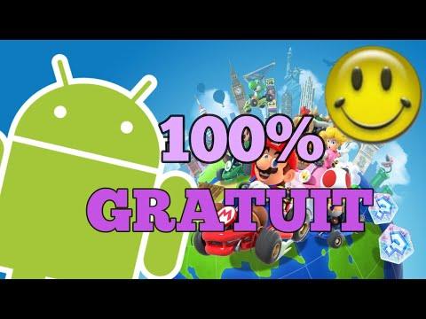 avoir-les-achats-android-gratuit-grâce-a-lucky-patcher!-(2020)
