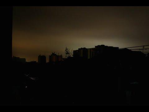 Presos aproveitam apagão para fugir da cadeia em Fortaleza   SBT Brasil (22/03/18)