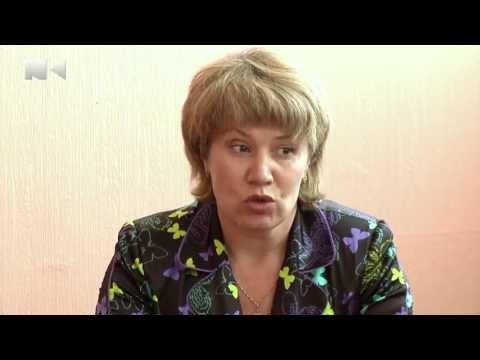 Замглавы Новокузнецка готова ночевать во Дворце спорта
