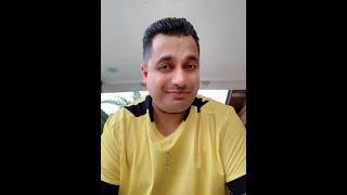 18 से 35 साल के युवक इस वीडियो को ज़रूर देखें | Attention | Dr Vivek Bindra
