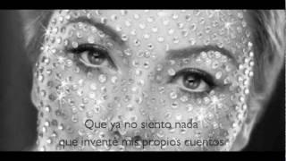 Noviembre - Amaia Montero (Con Letra)