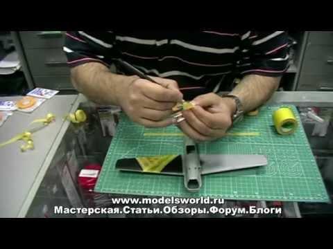Видео Работа моделей для одежды в москве