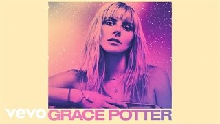 Grace Potter - Your Girl (Audio Only)
