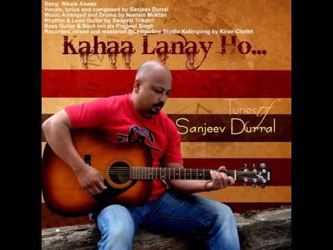 Sanjeev Durral: Neekala Aawaz