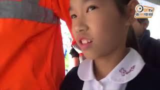 Publication Date: 2017-11-25 | Video Title: 白田天主教小學 17師生疑食物中毒