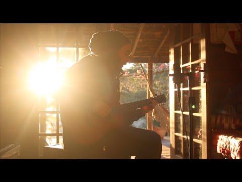 Victor Pradella - I Shall Be Released (Bob Dylan)
