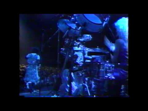 Siouxsie \u0026 The Banshees Live At The Royal Albert Hall London 1983. Part 1 (Israel)