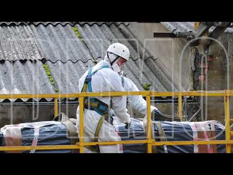 asbestos-removal-demo-video-for-asbestos-removalists-in-new-york-city