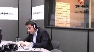 видео Подготовка кадров для сферы малого предпринимательства