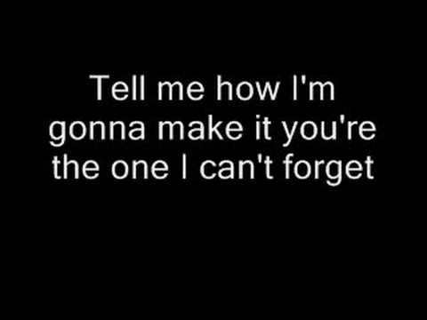 Jean Shepard - Seven Lonely Days Lyrics | MetroLyrics