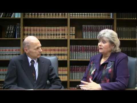 Virginia MCLE Regulation Changes