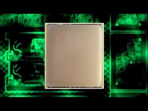 circuit board production workflowflv youtube automotive wiringpcb lamination process printed circuit board laminationcircuit board production workflowflv youtube 8