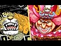 BAIT FOR A BIG FISH | One Piece Chapter 846 LIVE REACTION - Is Big Mom True To Her Word? - ワンピース