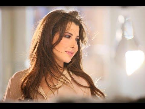 Nancy Ajram - Badak Teba Fik (Official Clip) نانسي عجرم - بدك تبقى فيك