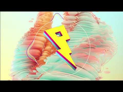 Elephante - I Am The Elephante EP Mix [Free]