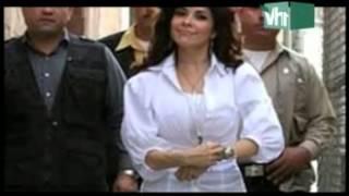 Gloria Trevi - Vh1 Behind The Music (2008)