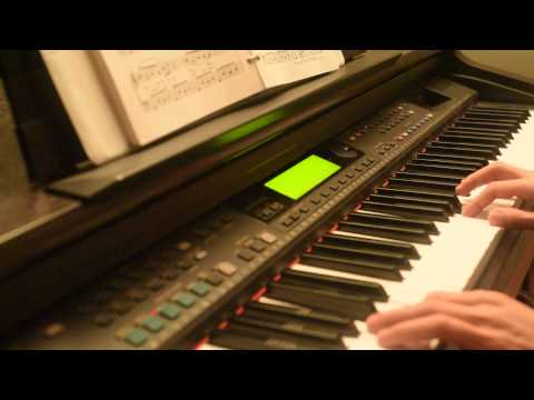 Alfred's Basic Piano: Recital Complete 1: Freight Train