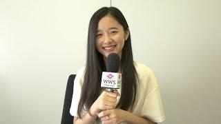 連続テレビ小説「わろてんか」が10月2日(月)よりNHKで放送されている...