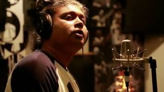 Bhabona | Arif Rana | Album Bhabona | Official Music Video