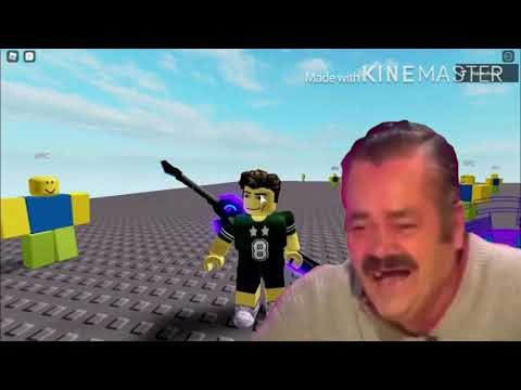 Roblox Script Showcase Neptunian V Youtube Roblox Ss Script Showcase Neptunian V Youtube