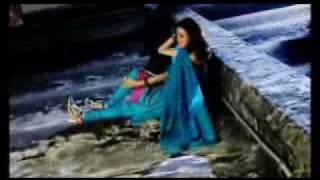 Nepali pop Geet G major.flv