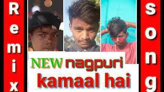 Kamaal hai 2020 new nagpuri remix song Dj shakti hesla