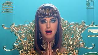 Katy_Perry_-_Dark_Horse_ Whatsapp Status video