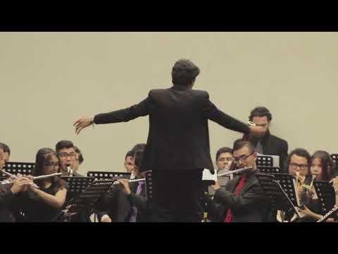 Suite Tambien es Colombia - Alfredo Mejia Vallejo